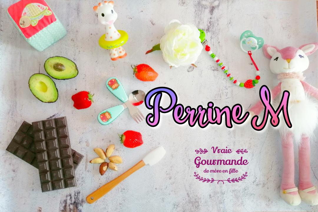 Perrine M
